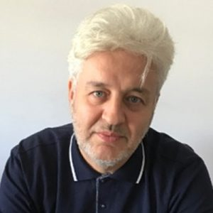Adrian Butucă