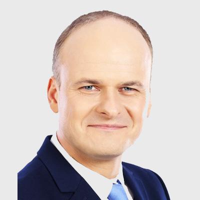 Andrei Postolache