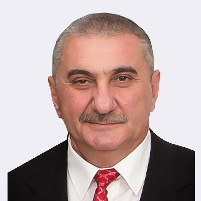 Corneliu Paul Boișteanu