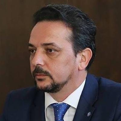 Daniel Şandru