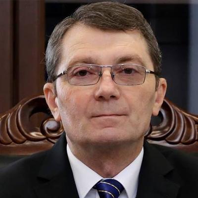 Doru Adrian Pănescu