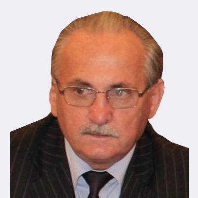 Mihai Pintilei