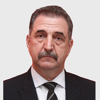 Mihai Gabriel Surdu