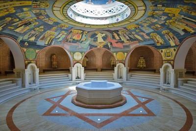 Muzeul Mitropolitan