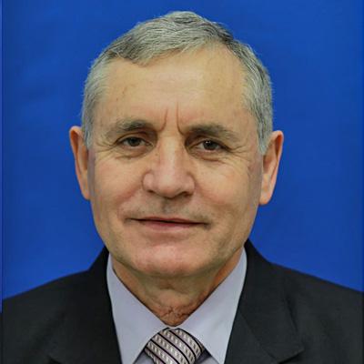 Vasile Axinte