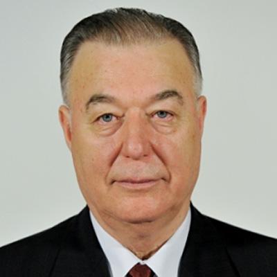 Victorel Lupu