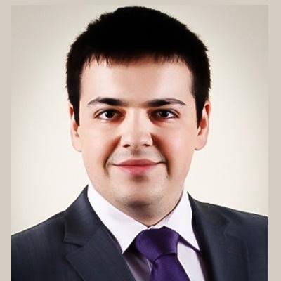 Vlad Nicolae Nedelcu
