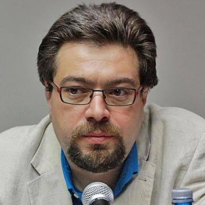 Andrei Țăranu