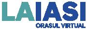 La IASI Logo