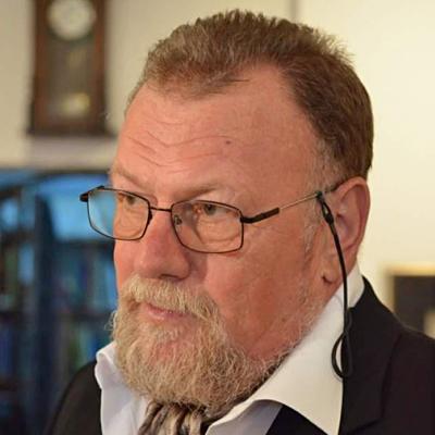 Constantin Tofan